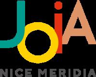 logo-joia@2x